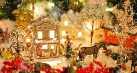 Zapraszamy na Jarmark Świąteczny w Okonku