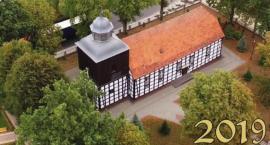 Kalendarz gminy Tarnówka