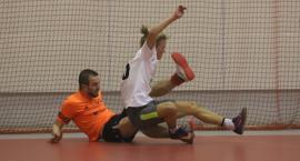 Złotowska Liga Futsalu - IV kolejka grup A i B