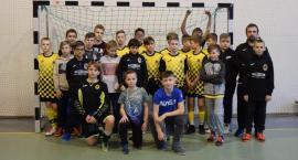 FA Fair Play Złotów na Towarzyskim Turnieju Młodzików w Debrznie