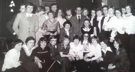 Łobżenicki ogólniak szykuje się do obchodów 70-lecia istnienia