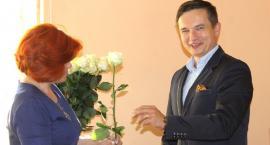 Nie choruję na władzę, mówi Piotr Kurzyna
