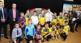 V Gala UKS FA Fair Play Złotów