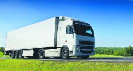 W Tarnówce najniższe podatki od transportu