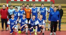 KS Perfecta Futsal Złotów