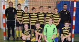 Młodziki z FA Fair Play Złotów wywalczyli awans do Mistrzostw OZPN Piła