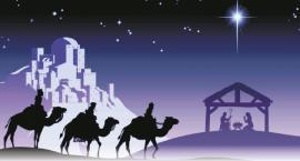 Trzej Królowie w Złotowie już w najbliższą niedzielę