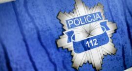Policjanci podsumowali świąteczno - noworoczne działania
