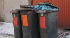 [SONDA] Śmieci będą rzadziej wywożone z naszych posesji