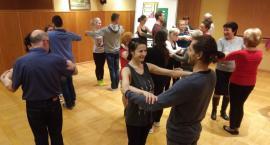 Tańczyli z SM Piast