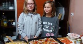 Dzień pizzy z OSP Osówka