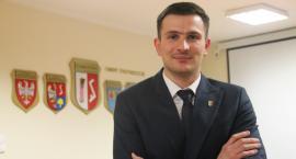 Ludzie zaryzykowali, spełnimy oczekiwania - deklaruje wójt Marek Buława