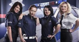 Zostań policjantem
