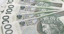 Pieniądze na sport i kulturę w gminie Zakrzewo - rozdane