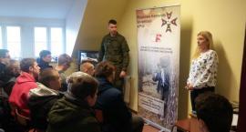 Kwalifikacja wojskowa w powiecie złotowskim
