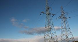 Energia prawie 70% w górę