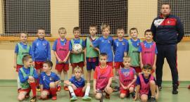 Piłkarskie emocje w Jastrowiu
