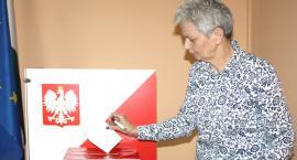 Nowe władze w gminie Jastrowie