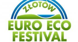 Euro Eco Festival 2019 - miasto zaproponowało gwiazdy