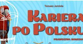 Kariera po polsku - w Okonku