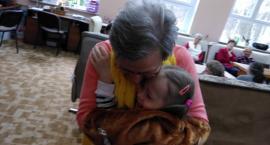 Ocieplacze relacji w Domu Senior Wigor w Złotowie