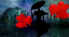 Musicalowe Love w Okonku