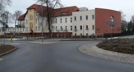 Szpitalne oddziały zagrożone zamknięciem