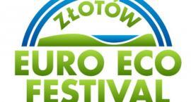 Burmistrz Złotowa unieważnił przetarg na organizację EURO - ECO Festival 2019