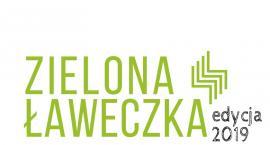 Konkurs - Zielona Ławeczka
