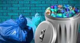 Jastrowie, Okonek i Krajenka zapłacą o wiele więcej za śmieci