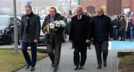 Powiatowo-Gminne Obchody Narodowego Dnia Pamięci Żołnierzy Wyklętych