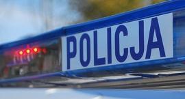 Policjant po służbie zatrzymał poszukiwanego listem gończym