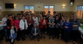 Zobacz jak świętowany był Dzień Kobiet w miejscowościach powiatu złotowskiego[WIDEO]