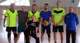 Team Mario zwycięzcą turnieju w Tarnówce