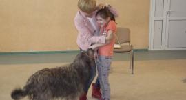 Bezpieczeństwo w kontaktach z psem