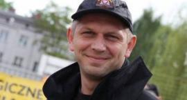 Wiebskowski rezygnuje z mandatu radnego