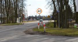 Coraz bliżej budowy drogi dla rowerów w Krajence
