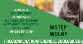 I Regionalna Konferencja Zoologiczna