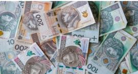 Pieniądze na współpracę z miastami partnerskimi Złotowa