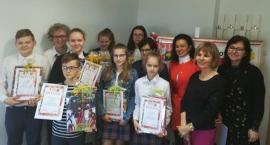 Podsumowanie etapu powiatowego XXIII Konkursu Wiedzy o Wielkopolsce