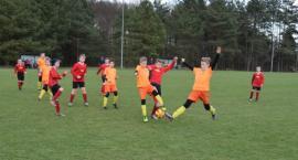 Football Academy Fair Play Złotów kontra Tarnovia Tarnówka