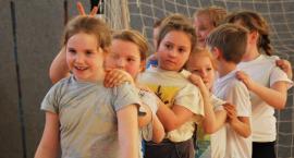Jak trenują badmintoniści?