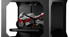 SP w Okonku walczy o drukarkę 3D. Pomożesz?