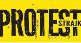 Strajk nauczycieli w Jastrowiu? Jest alternatywa