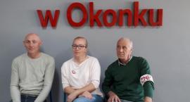 Nauczyciele w gminie Okonek strajkują