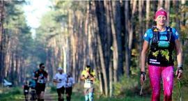 Bezpłatne Warsztaty Nordic Walking