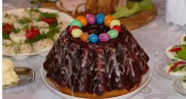 Wielkanocne smaki w Domu Polskim