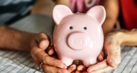 Na co zwrócić uwagę podczas przeglądania ofert kredytów gotówkowych?