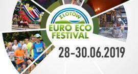 Euro Eco Festival 2019