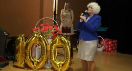 100 lat Towarzystwa Przyjaciół Dzieci